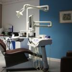 Meusel Behandlungszimmer 4