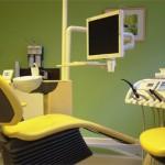 Meusel Behandlungszimmer 2